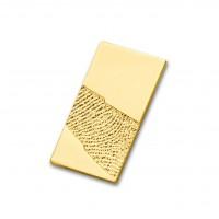 Light Gold Gelb/Gelb
