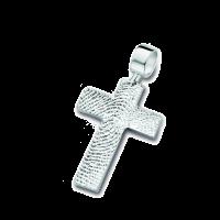 Faith Silber