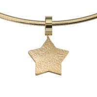 Star Gold Gelb/Gelb