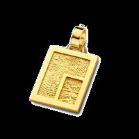 Us Gold Gelb/Gelb