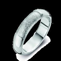 Love Silber