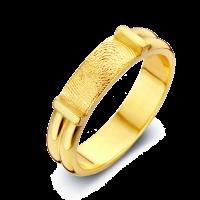 Forever Gold Gelb/Gelb