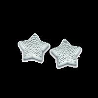 Star Gold Weiß/Weiß